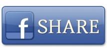 Facebook споделяне